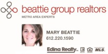 TheBeattieGroup_EmailSignature_Mary