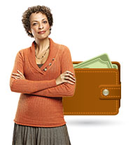 190-boomer-women-your-finances-icon.imgcache.rev1314040661159