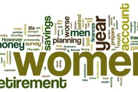 tips-for-women-retirement-planning-285x190
