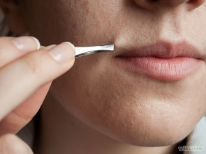 670px-Get-Rid-of-Female-Facial-Hair-Step-1-Version-2