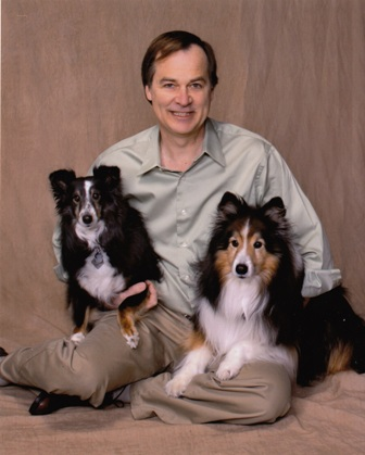 Kevin Thorsgaard brings his expertise on pets to ABD SIZZLE!