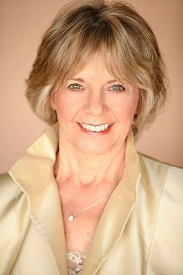 Feng Shui Expert Carole J Hyder on ABD SIZZLE Radio