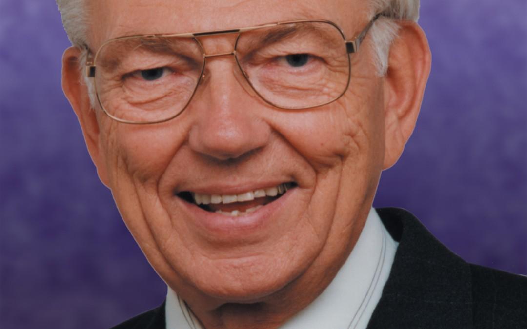 Dean R. Portinga, Th.D., Ph.D. on ABD SIZZLE Radio!