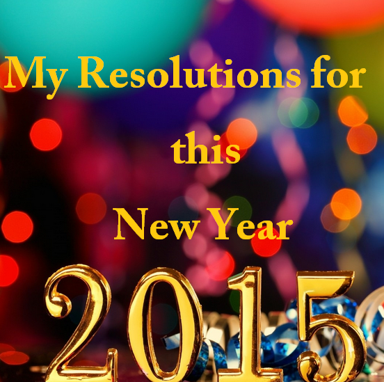 NEW YEAR'S RESOLUTION: Is It Worth It?