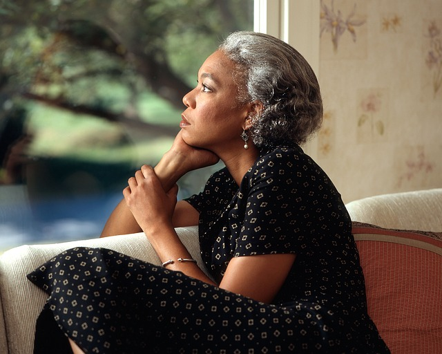 5 Regrets Of The Dying: Think About These. #5 Is A Real Epiphany.