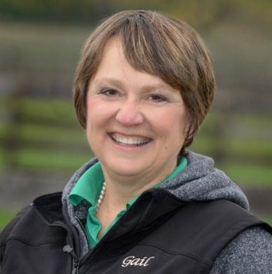Gail Simpson on ABD SIZZLE Radio!