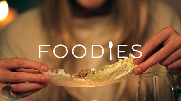 Rethinking the Word 'Foodie'