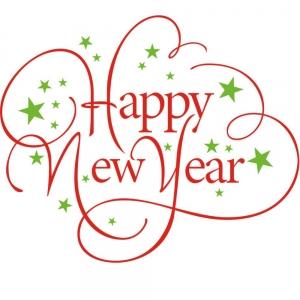 happy-new-year-2015-design-free-wallpaper