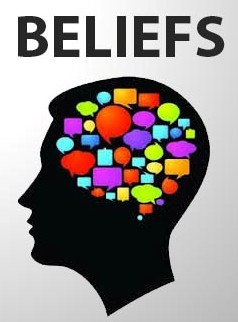 How Beliefs Impact Our Lives