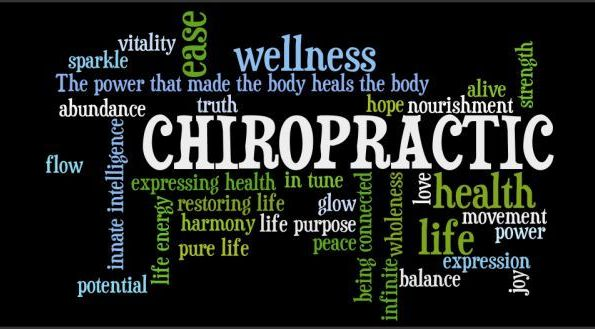 Chiropractic Care Expands 100%