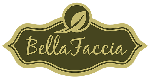 Jean Ketcham Experiences MicroBladding at Bella Faccia!