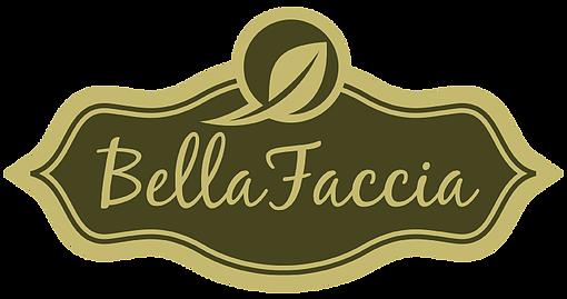 Jean Ketcham Experiences MicroBladding at Bella Faccia!