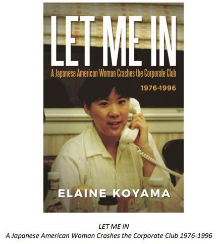 Elaine Koyama Book Signing – Hardin MT