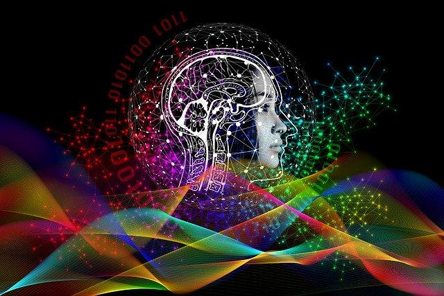 Spotlight on Brain Health During COVID-19